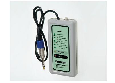 «ДПП-АМ» переносной детектор повреждений с автономным питанием (многоуровневый)