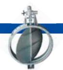 Затворы Orbinox (Орбинокс)