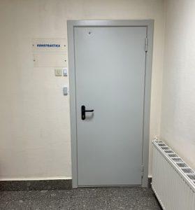 Офис МСК Констрактика, продажа труб ППУ